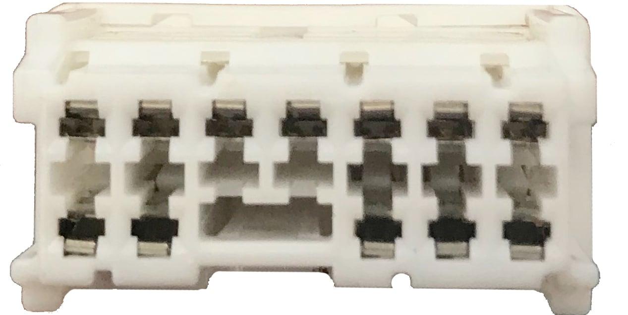 d22_alternate_plug Radio Wiring Harness Kits on john deere, for ram r2,