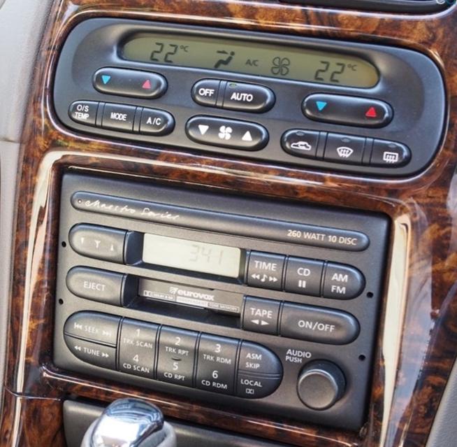 Radio Wiring Additionally International Truck Radio Wiring