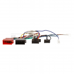 JVC KW-R930BT | Aerpro on jvc cd, jvc home stereo, jvc car receivers, jvc tv,