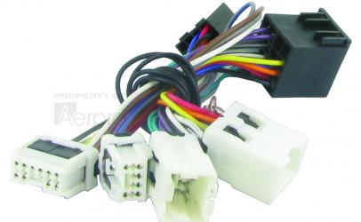 CT10NS03?itok=xyTu_mgz nissan navara 2006 2015 d22 aerpro aerpro wiring harness colour code at sewacar.co