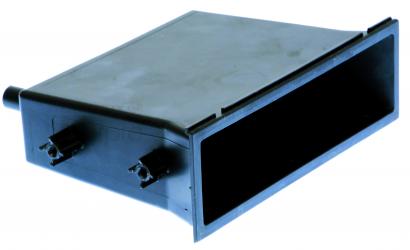 FP9043?itok=glO5gWDe nissan navara 2006 2015 d22 aerpro aerpro wiring harness colour code at sewacar.co