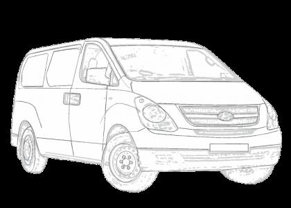 hyundai imax 2008-2010 (with ast button) | aerpro hyundai sonata wiring diagram pdf