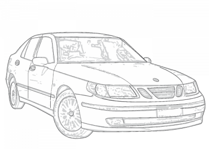 1999 Acura Cl Stereo Wiring Diagram 1999 Honda Accord