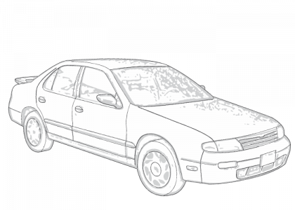 Find Information 1996 Toyota Tercel in addition Nissan X Trail Diagram together with Toyota Hilux Ecu Diagram furthermore 7 3 Powerstroke Fuel Lines additionally Acura Rsx Ac Diagram. on nissan patrol wiring diagram download