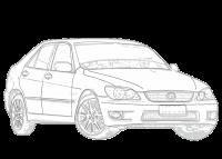 Lexus Tail Lights Porsche Tail Lights Wiring Diagram ~ Odicis